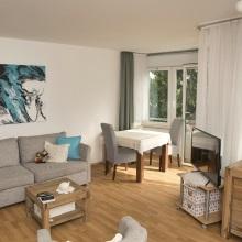 HaM_Wohnung_Miniatur